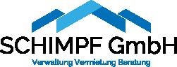 Schimpf GmbH